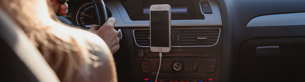 Could Car Chargers Damage Your Phone?